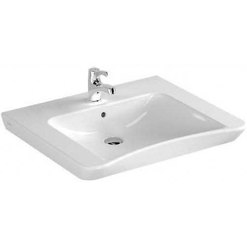 S20 Washbasin 65cm (Accessible) 1TH