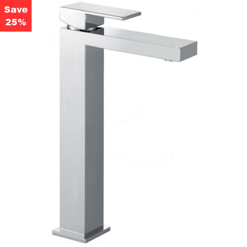 Origins - Ore Tall Mono Basin Mixer