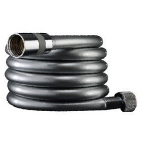 Abode - 2.0m Smoothflex Shower Hose