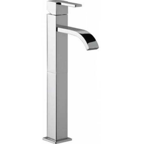 Abode - Iso Tall Basin Monobloc Mixer No Waste
