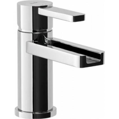 Modo Mini Basin Monobloc Mixer No Waste