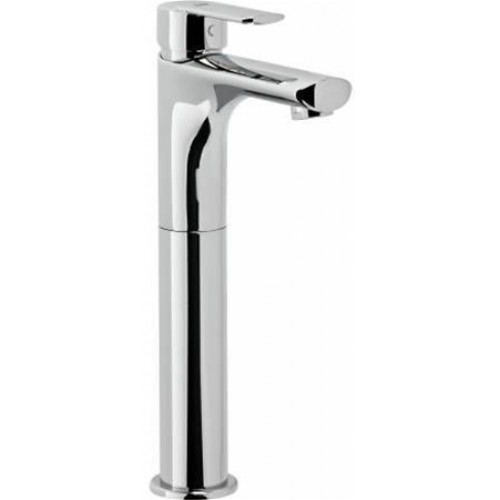 Abode - Vedo Tall Basin Monobloc Mixer No Waste