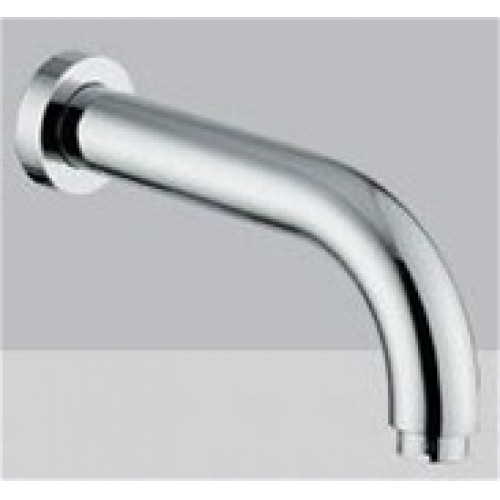Abode - Harmonie Wall Mounted Bath Filler