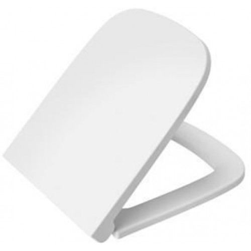 Vitra - S20 Toilet Seat, Soft Closing