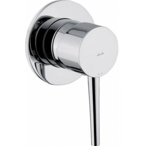 Chao Wall Mounted Bath Mixer Control