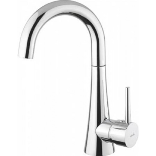 Abode - Chao Basin Monobloc Mixer No Waste