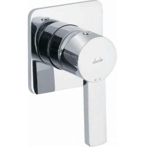 Modo Wall Mounted Bath Mixer Control