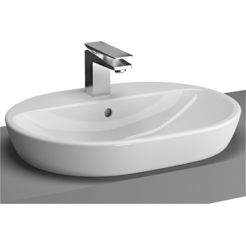 Counter Vanity Basin 45cm