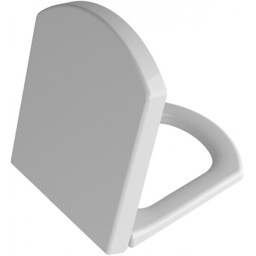 Serenada Toilet Seat, Soft-Closing