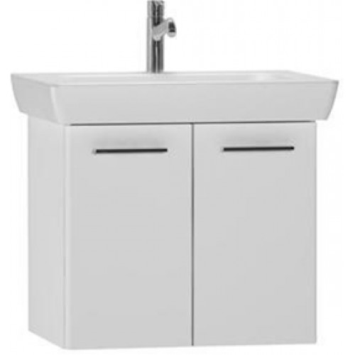 S20 Washbasin Unit 65cm