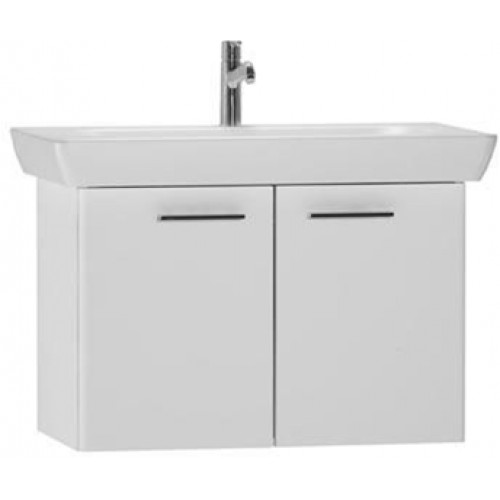 S20 Washbasin Unit 85cm
