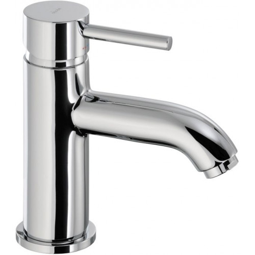 Harmonie Monobloc Basin Mixer No Waste